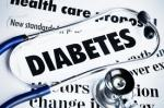 costs of diabetes
