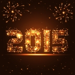 happy-new-year-2015-gold-1380