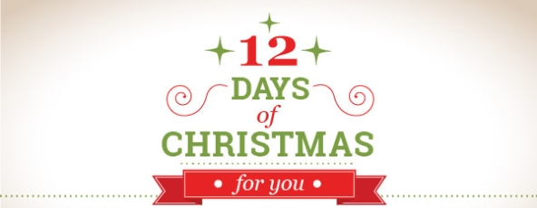 12-Days-of-Christmas-Cropped